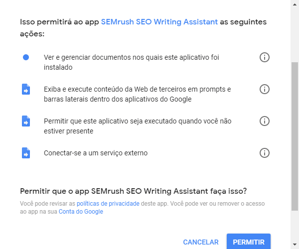 seo-writing-assistant-google-docs4