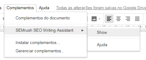 seo-writing-assistant-google-docs6